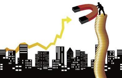 投资性房地产,A股投资性房地产10强出炉 中国平安360亿居首