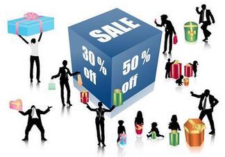 市场营销在职研究生,报读市场营销在职研究生的益处