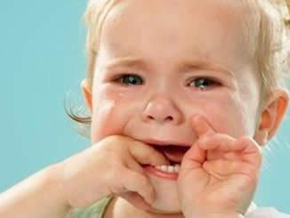 """婴儿什么时候,家长必须知道的几个""""什么时候"""""""