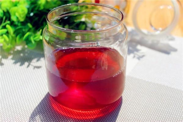 怎么做葡萄酒,自制葡萄酒的做法