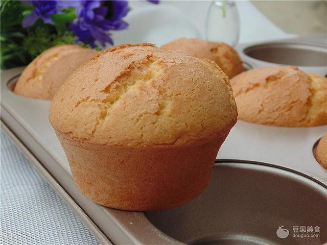 鸡蛋糕的做法,原始鸡蛋糕的做法