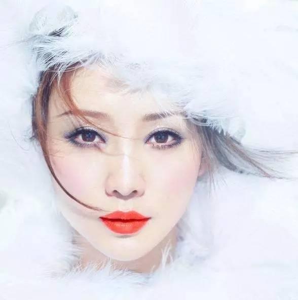 化妆品牌有哪些,美妆|十大常见化妆品牌,你正在用的是哪个?