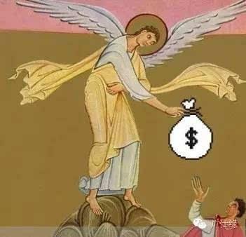 投资轮,创业者:什么是天使投资?什么是A轮、B轮、C轮融资?