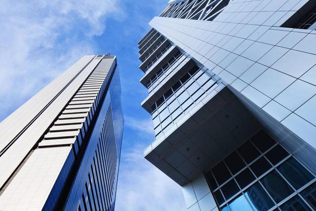 高层属猪,高层几楼好 高层风水解析