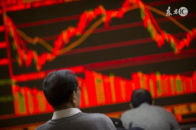 股票是什么,股市是什么?三十年的老股民告诉你真相