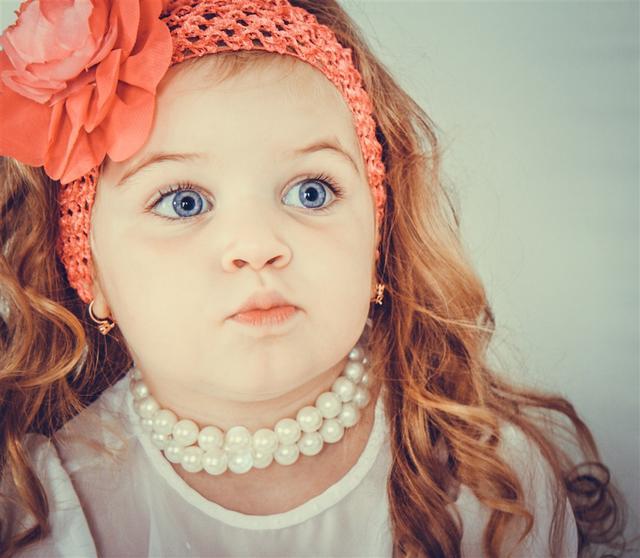 婴儿取名网,160个小宝宝名字推荐,希望你喜欢