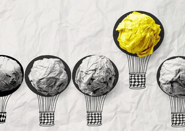 创业项目有哪些,新手创业九个最佳项目 不赚都难