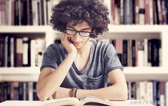 老生常谈的问题——GRE,对研究生申请重要吗?