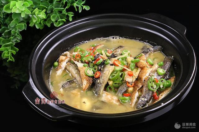 泥鳅的吃法,怎样做泥鳅味道鲜美又没有土腥味
