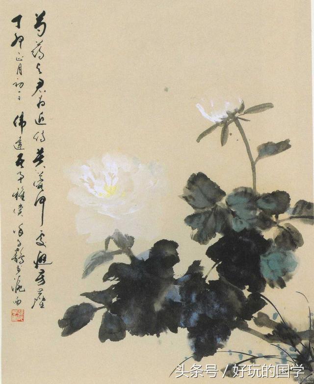 江秋的诗,最美的词牌——长相思词牌最有名的词45首!长相思,摧心肝!