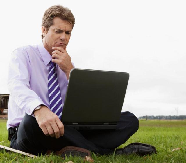 怎么做凭证,财务人员怎样制作凭证最规范?强推!