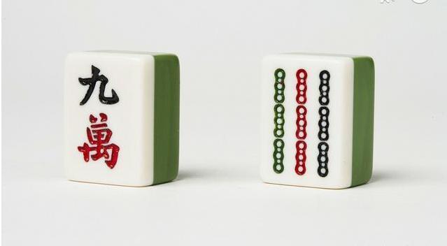 怎么打麻将,麻将的思路太多?按着几个麻将技巧走,简单成为高手!