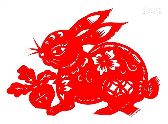 属猪的双子座,属兔的白羊座