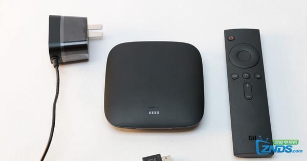 小米盒子怎么看电视直播,小米盒子增强版怎么看直播、下软件