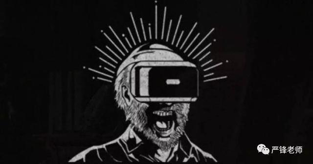 vr2.4,VR死了吗?