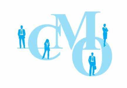 首席营销,营销之变:从首席营销官到首席情感官