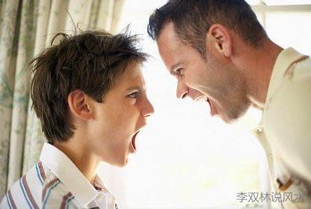 八字孩子,八字命理看哪些孩子不让父母省心