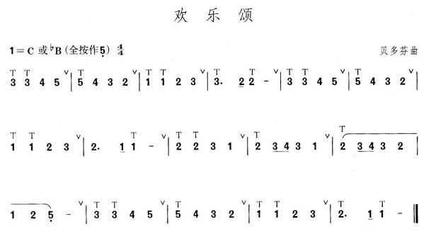 蓝调口琴短句,蓝调口琴初学者练习曲目推荐