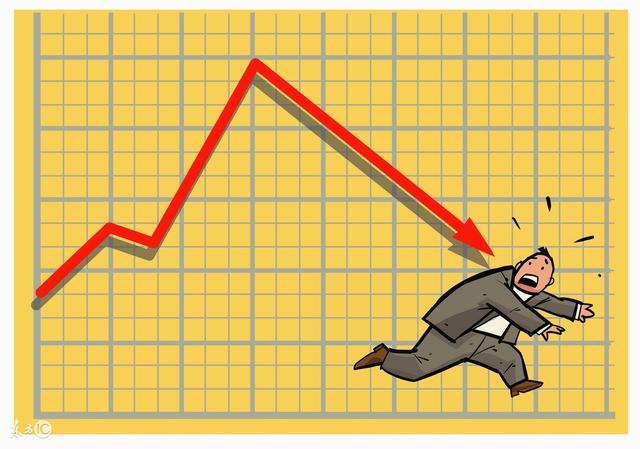 证券投资,证券投资技术分析篇