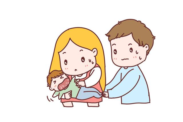 婴儿鹅口疮,宝宝得了鹅口疮,宝妈莫惊慌