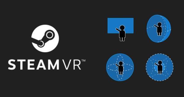 看vr,SteamVR终于能看片,Valve首个VR视频播放器上线