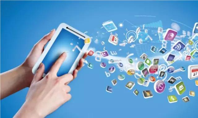 微信营销技巧,十种方法,让你做全微营销推广