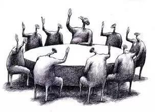 教科书批判:辛亥革命后民主共和观念深入人心了吗?