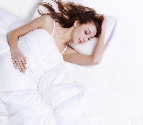 失眠了怎么办怎么尽快入睡,盘点告别失眠快速入眠方法