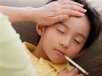 美林的吃法,儿童发烧服用美林退热伤肾? 新手妈妈应该怎么护理?