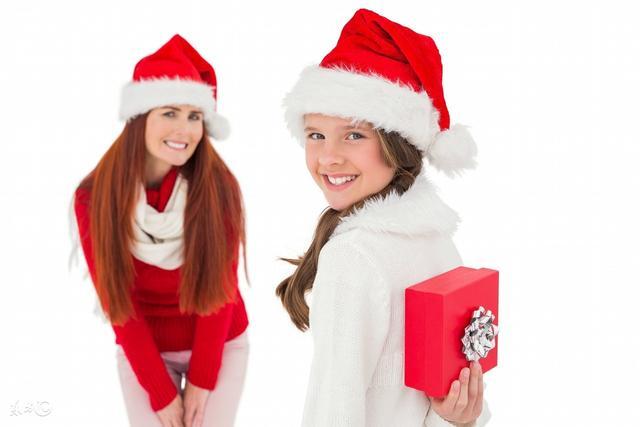 圣诞节简介,圣诞节,Merry Christmas!