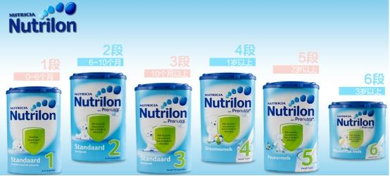 十大婴儿奶粉品牌,哪些婴儿奶粉品牌最受欢迎?婴儿奶粉品牌排行榜排名如何
