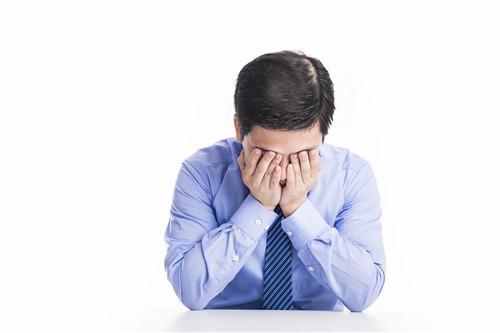 早泄有哪些症状,患有早泄的时候会出现哪些症状