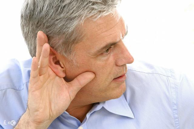 雅思同义替换,雅思听力必考场景词汇及常见同义替换词汇