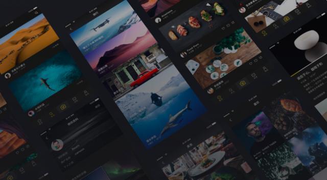 场景化营销,FancyDigital观点:短视频营销,构建场景流是关键