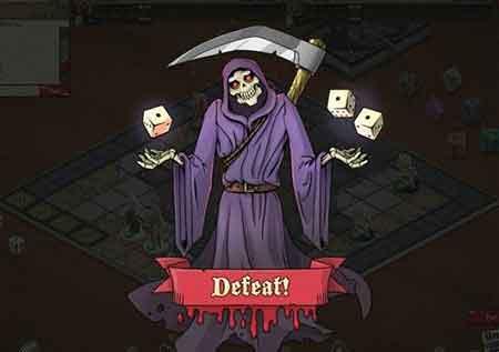 卡牌类网页游戏,人气页游《卡牌猎人》更名转平台 已提交苹果审核