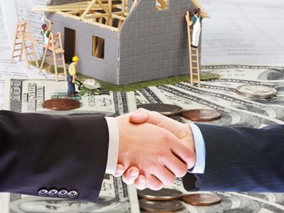 投资理财专业,私人投资理财顾问怎么找?
