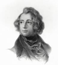 鲁滨逊简介,欧洲小说之父丹尼尔·笛福和他的《鲁滨逊漂流记 》