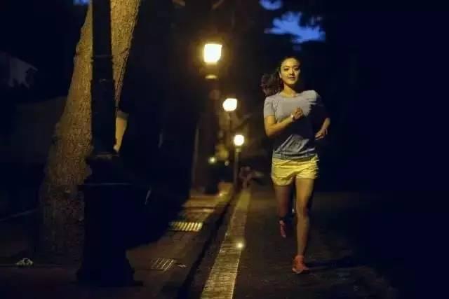 运动的好句子,跑步如人生,只要你不断努力,就没有失败一说 | 跑步名言
