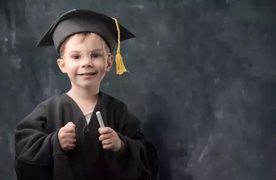 奥数究竟学什么?很多家长并不清楚盲目给孩子报班