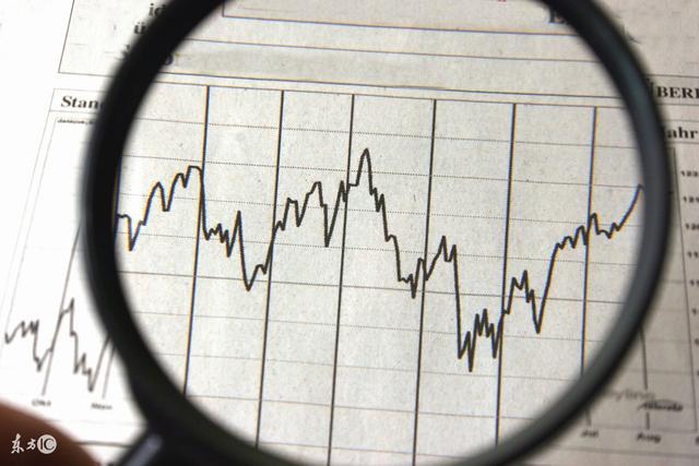 中国重工股票,股价异动:中国重工(601989)急速拉升,成交大幅放量