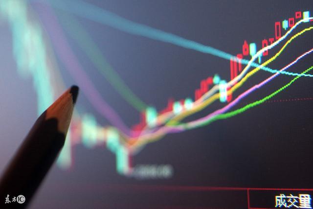 中国重工股票,股价异动:中国重工(601989)急速拉升,现涨2.29%