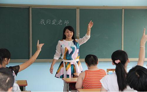 教师语录经典短句,老师的经典语录