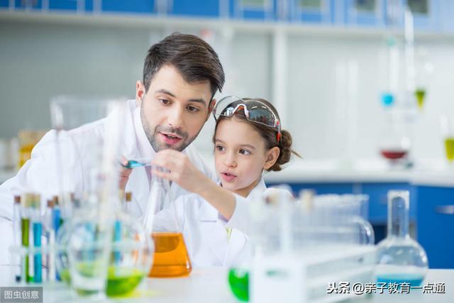 初中化学80个实验现象总结,孩子牢记,选择、填空、实验题全搞定