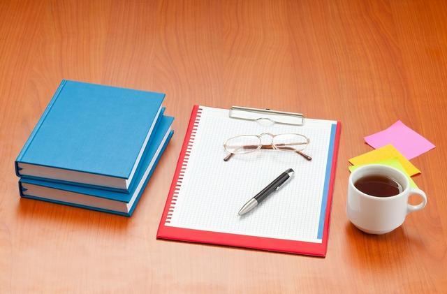 信件祝福语,你真的会写书信吗?你真的了解书信中的此致敬礼和问候语吗