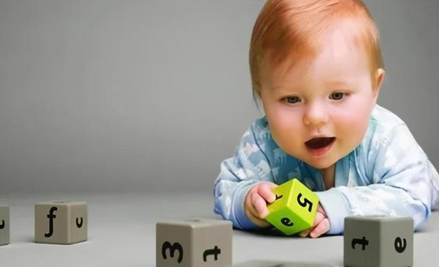 孩子智商低的10大特征,智力低下症状知多少?请勿错过最佳治疗时期