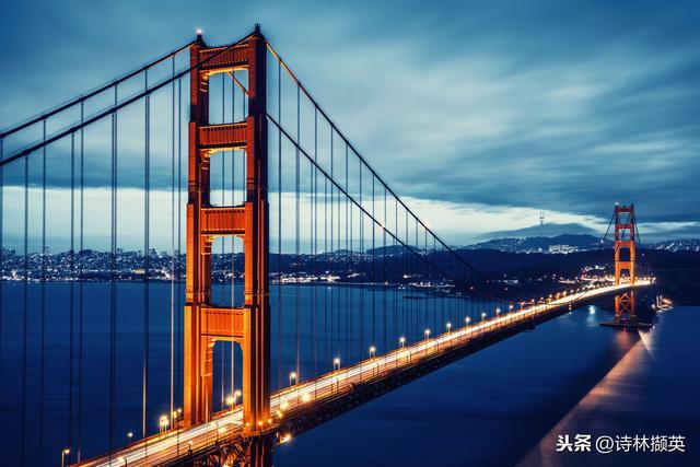 关于桥的诗句,飞花令——桥