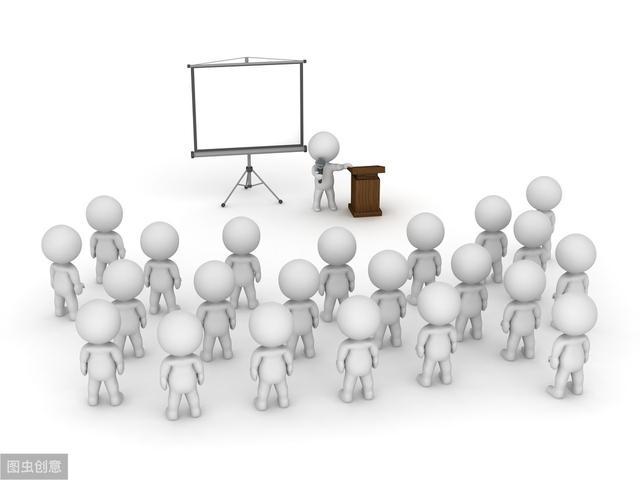 演讲 技巧,演讲简单却又不简单!教你正确的演讲技巧和训练方法