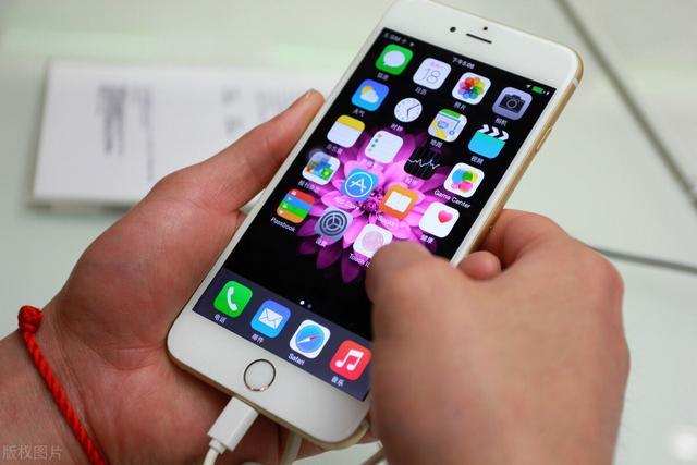 苹果手机怎么截屏,谁说苹果手机不能长截屏?教你两种方法,学到就是涨知识