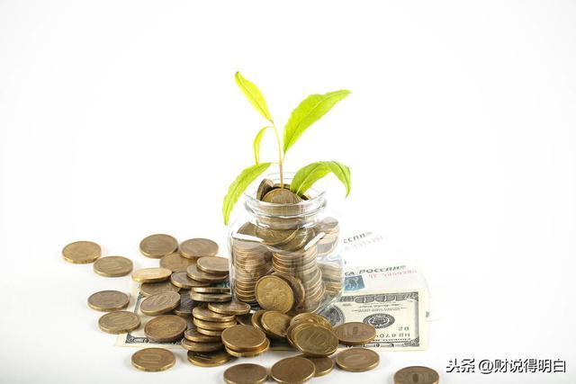 如何投资理财才赚钱,投资理财月入过万,需要怎么做?简单的三个要素