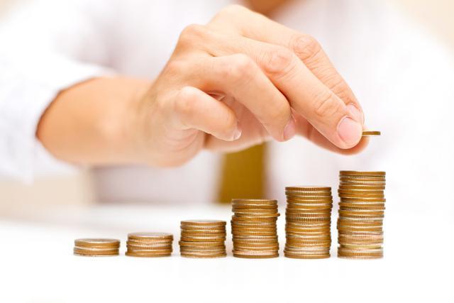 怎么投资理财,3000元变30万,如何通过理财挣大钱?